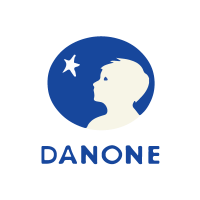 france-fanions-danone