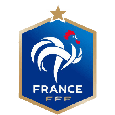 france-fanions-federation-francaise-de-football