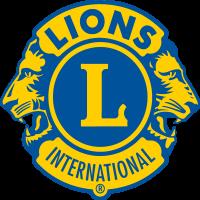 france-fanions-lions-club