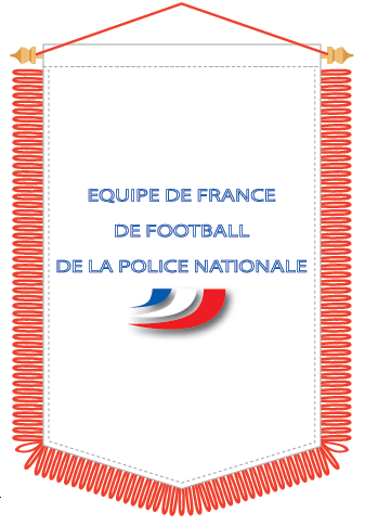 armee-equipe-france-police