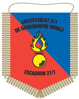 armee-escadron-21.1