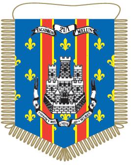 armee-escadron-melun