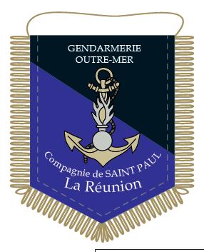 armee-gend-la-reunion