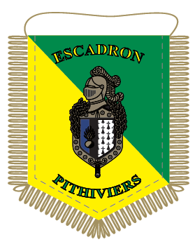 armee-pithiviers
