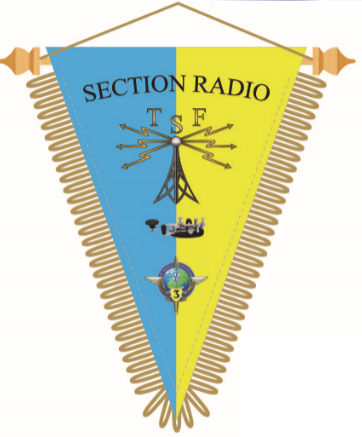 armee-section-radio