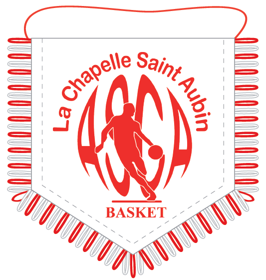 basket-staubin