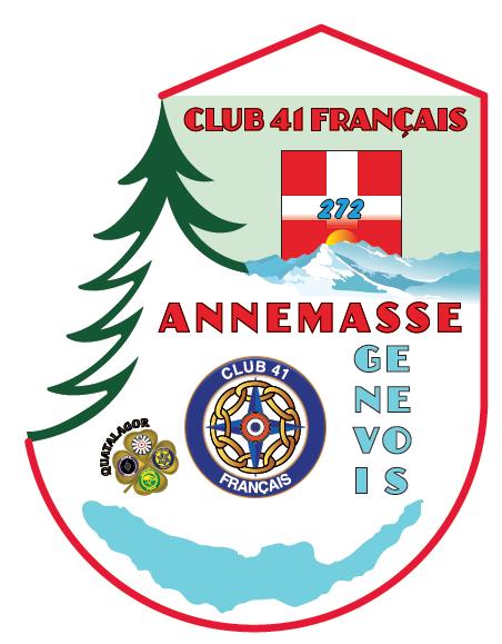 club-41-annemasse