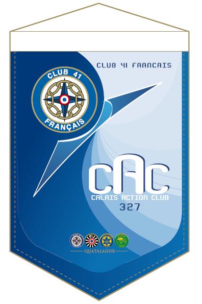 club-41-calais