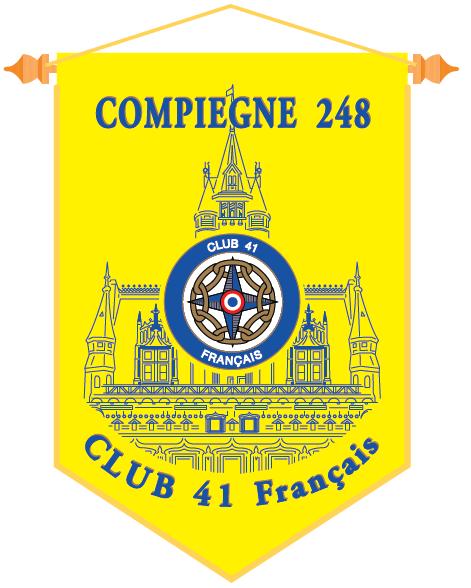 club-41-compiegne