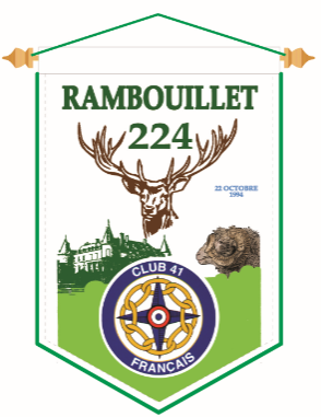 club-41-rambouillet