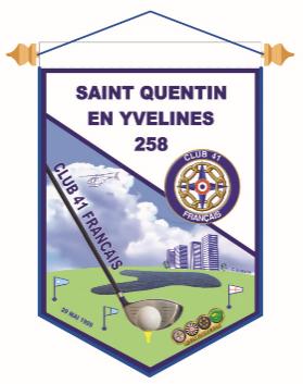 club-41-st-quentin
