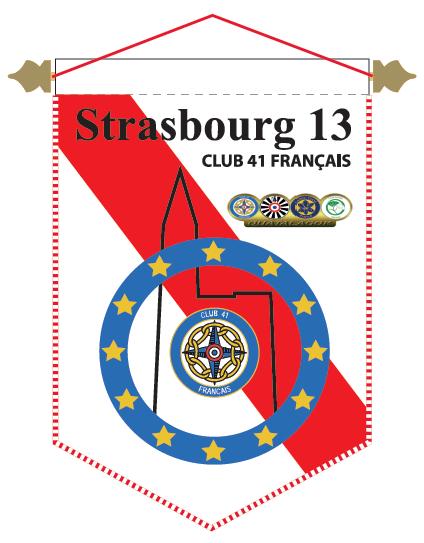 club-41-strasbourg