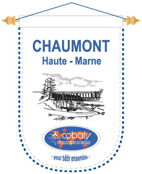 cobaty-chaumont