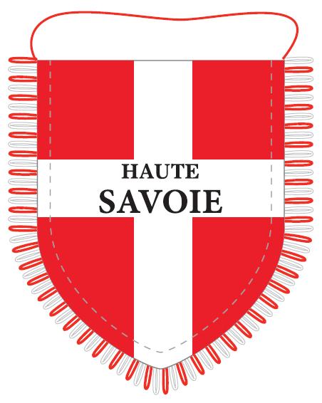 div-haute-savoie