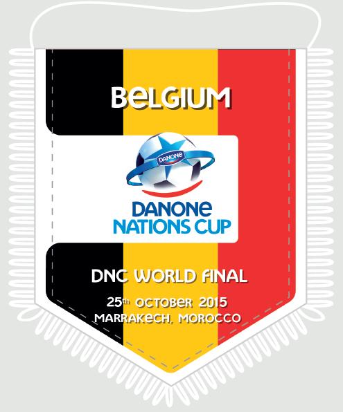 foot-danone-belgique