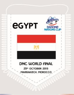 foot-danone-egypt
