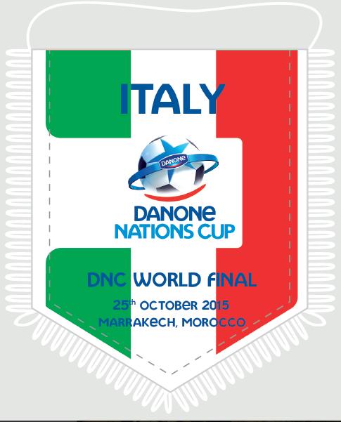 foot-danone-italie
