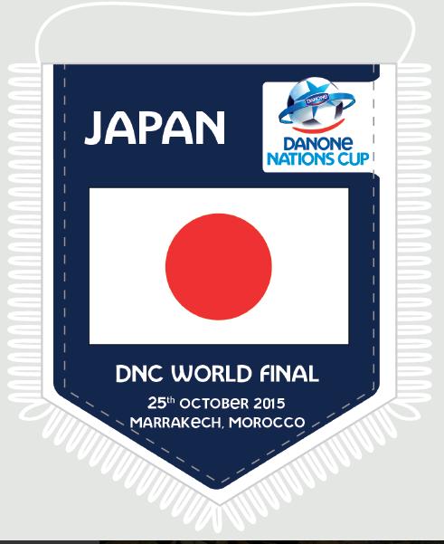 foot-danone-japon
