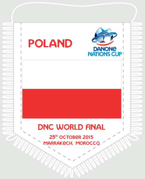 foot-danone-pologne