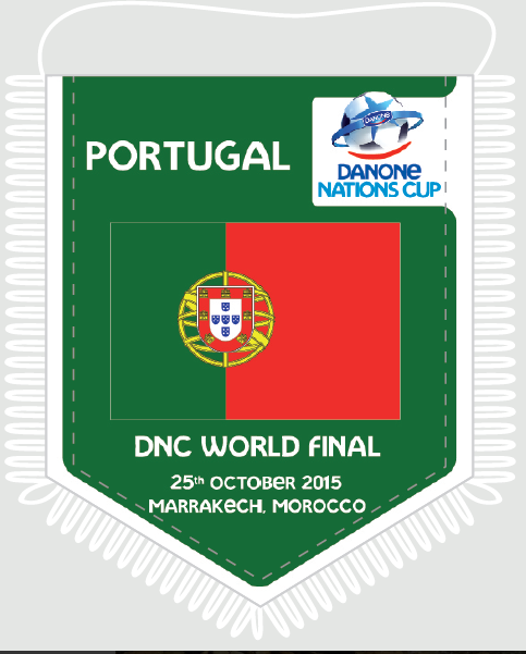 foot-danone-portugal