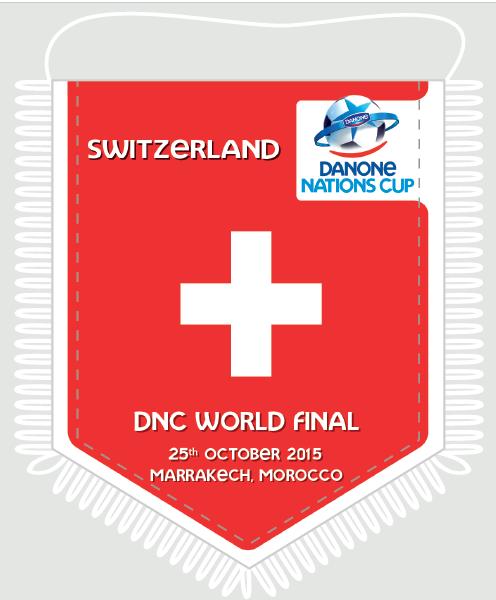 foot-danone-suisse