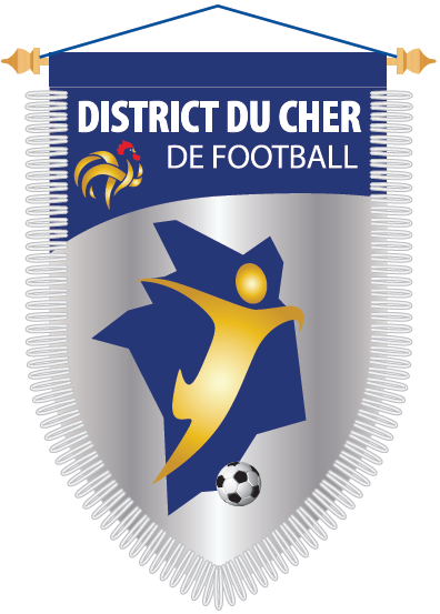 foot-district-du-cher