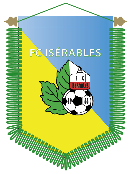 foot-fciserables