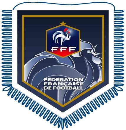 foot-fff-carb