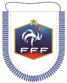foot-fff