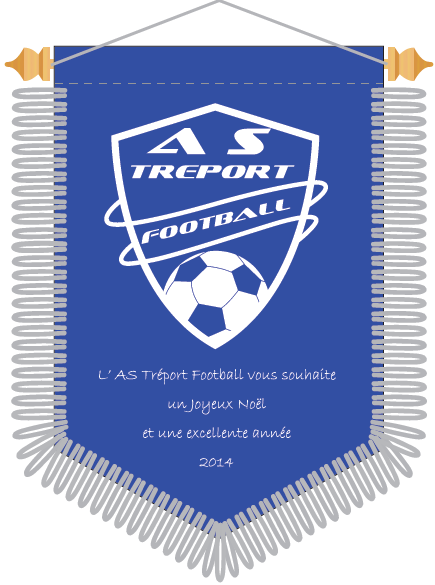foot-le-treport