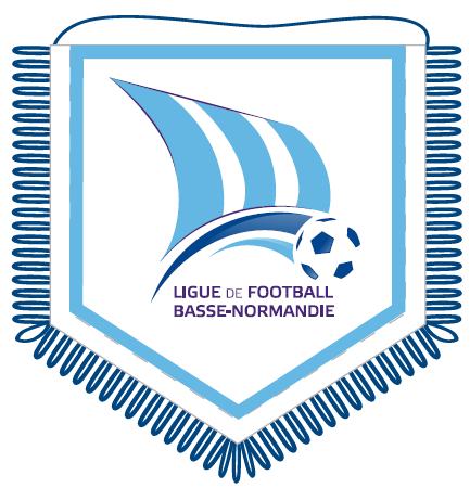 foot-ligue-basse-normandie-carb