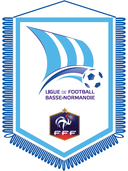 foot-ligue-basse-normandie