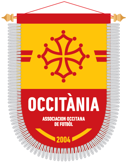 foot-occitania