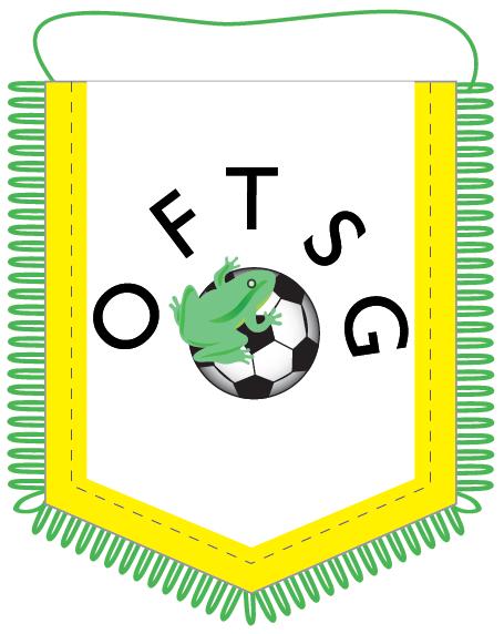 foot-oftsg