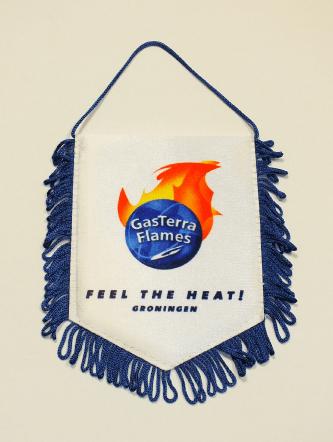gasterra-flame