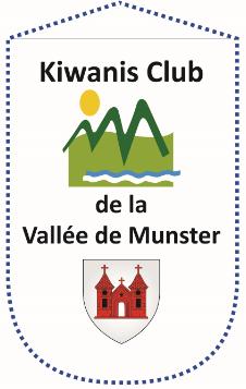 kiwanis-munster2
