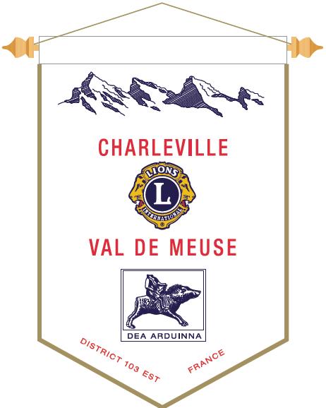 lions-charleville