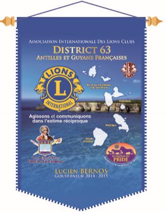 lions-district-63