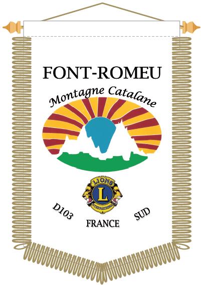 lions-font-romeu