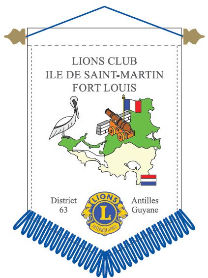 lions-ile-st-martin