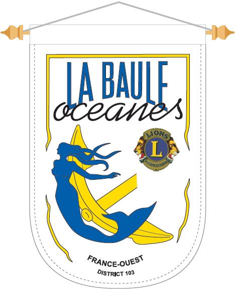 lions-la-baule