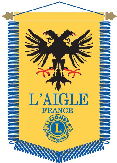 lions-laigle