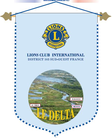 lions-le-delta