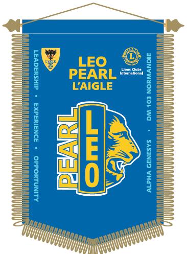 lions-leo-pearl