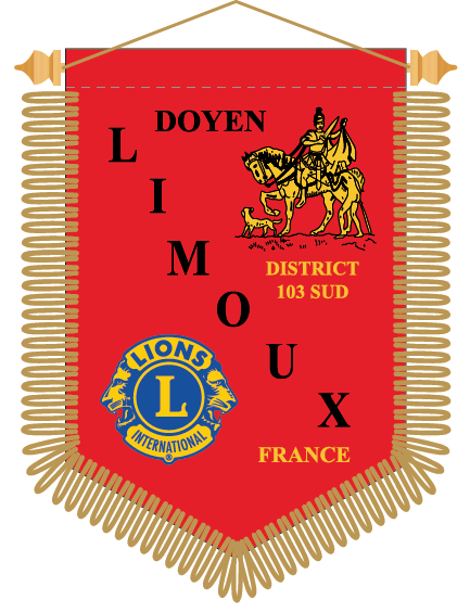 lions-limoux