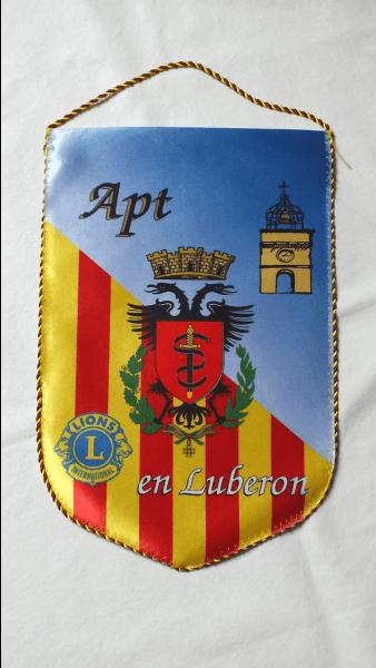 lions-luberon