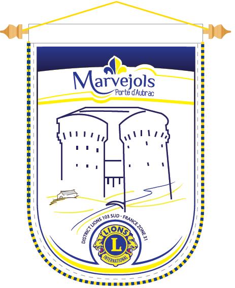 lions-marvejols