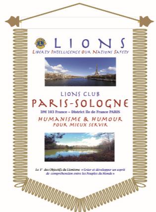 lions-paris-sologne