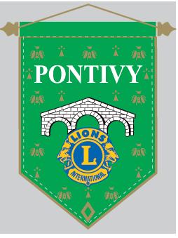 lions-pontivy