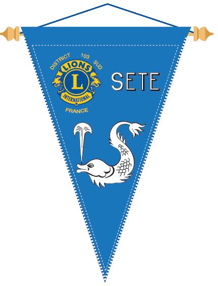 lions-sete